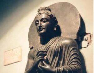 仏教書 買取